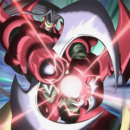EvilHEROInfernalSniper-OW