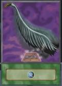 HarpiesFeatherDuster-EN-Anime-DM