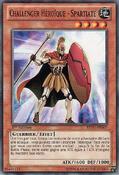 HeroicChallengerSpartan-REDU-FR-C-1E