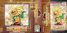 File:MasterofMonsters-Booster-TF05.png