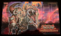 Thumbnail for version as of 18:05, July 28, 2014
