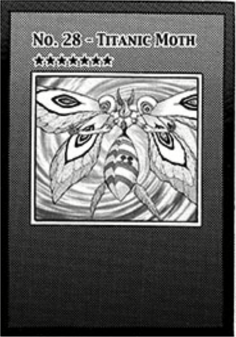 File:Number28TitanicMoth-EN-Manga-ZX.png