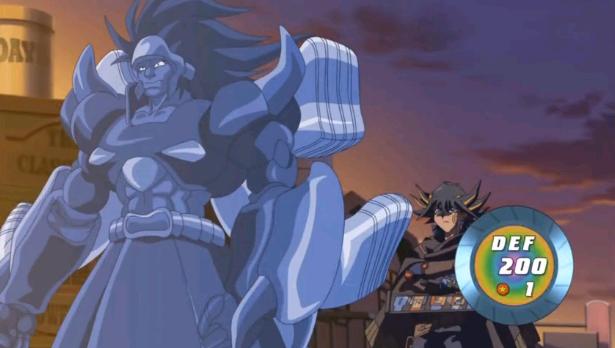 File:BoostWarrior-JP-Anime-5D-NC.png