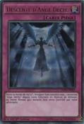 DarklordDescent-DUSA-FR-UR-1E