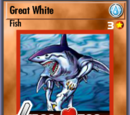 Great White (BAM)