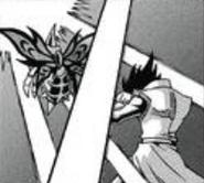 ReverseDamage-EN-Manga-5D-CA