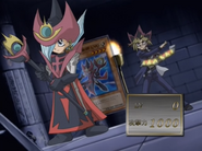 SilentMagicianLV0-JP-Anime-DM-NC