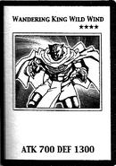 WanderingKingWildwind-EN-Manga-5D