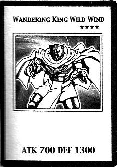 File:WanderingKingWildwind-EN-Manga-5D.png