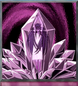 CrystalSeal-EN-Anime-DM