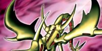 Anatema del Drago