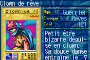 DreamClown-ROD-FR-VG