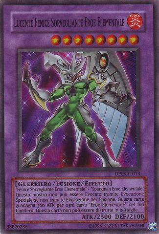File:ElementalHEROShiningPhoenixEnforcer-DP05-IT-SR-UE.png
