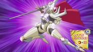 GemKnightLadyBrilliantDiamond-JP-Anime-AV-NC