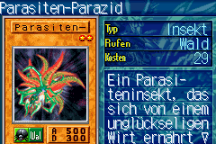 File:ParasiteParacide-ROD-DE-VG.png