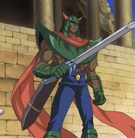 File:WarriorofZera-JP-Anime-GX-NC.png