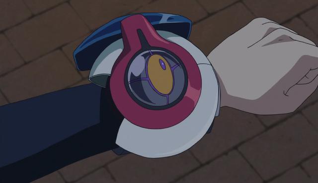 File:Ai inside Yusaku's Duel Disk.png