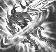 AlternateFusion-EN-Manga-GX-CA