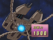 BESTetran-JP-Anime-GX-NC-2