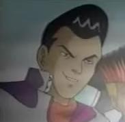File:Elvisy-anime.png