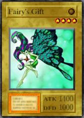 FairysGift-FMR-EN-VG