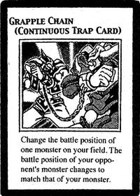 GrappleChain-EN-Manga-5D