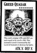 GreedQuasar-EN-Manga-R