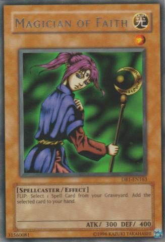 File:MagicianofFaith-DB1-EN-R-UE.png