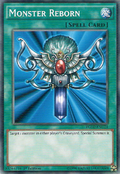 MonsterReborn-YGLD-EN-C-1E-C