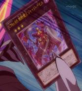 NumberC65KingOverfiend-JP-Anime-ZX