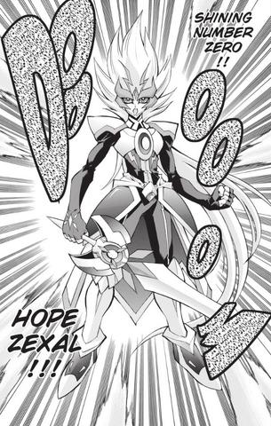 File:NumberS0UtopicZEXAL-EN-Manga-ZX-NC.png