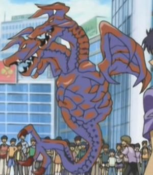 File:TwinHeadedFireDragon-JP-Anime-DM-NC.png