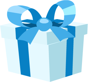 File:BAM-Gift.png