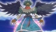 BlackwingBoreastheSharp-JP-Anime-5D-NC