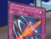 BurningStrike-JP-Anime-5D