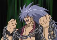 DChain-JP-Anime-GX-NC-2