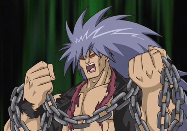 File:DChain-JP-Anime-GX-NC-2.png
