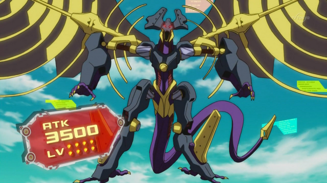 File:ElectromagneticMagnedragon-JP-Anime-ZX-NC.png