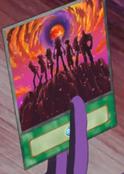 GloryoftheSevenEmperors-EN-Anime-ZX