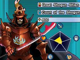 GreatShogunShien-WC10