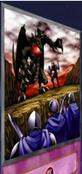 HiddenSoldiers-EN-Anime-DM
