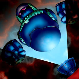 Holograh-TF04-JP-VG