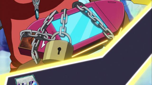 File:LockDraw-JP-Anime-AV-NC.png
