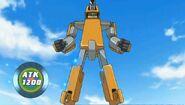 MorphtronicDatatron-JP-Anime-5D-NC