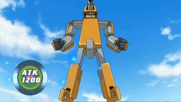File:MorphtronicDatatron-JP-Anime-5D-NC.jpg