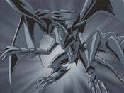 RedEyesBDragon-JP-Anime-DM-NC-Metalmorph