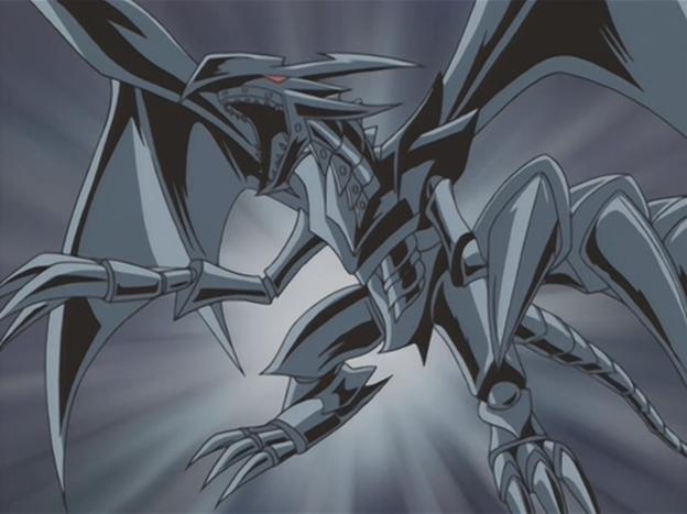 File:RedEyesBDragon-JP-Anime-DM-NC-Metalmorph.png