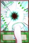 SynchroCracker-EN-Anime-AV