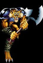 File:TigerAxe-WC10-EN-VG-NC.png