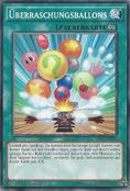 WonderBalloons-SP15-DE-C-1E